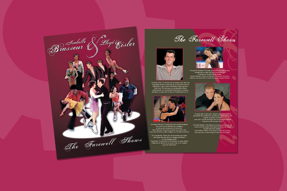 Portfolio_Design_Event-Programs-Brasseur-Eisler_v1