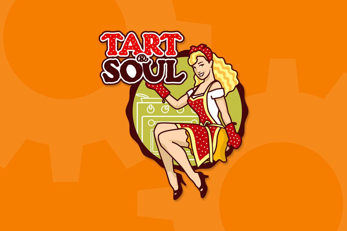 Portfolio_Branding_Tart-and-Soul_v1