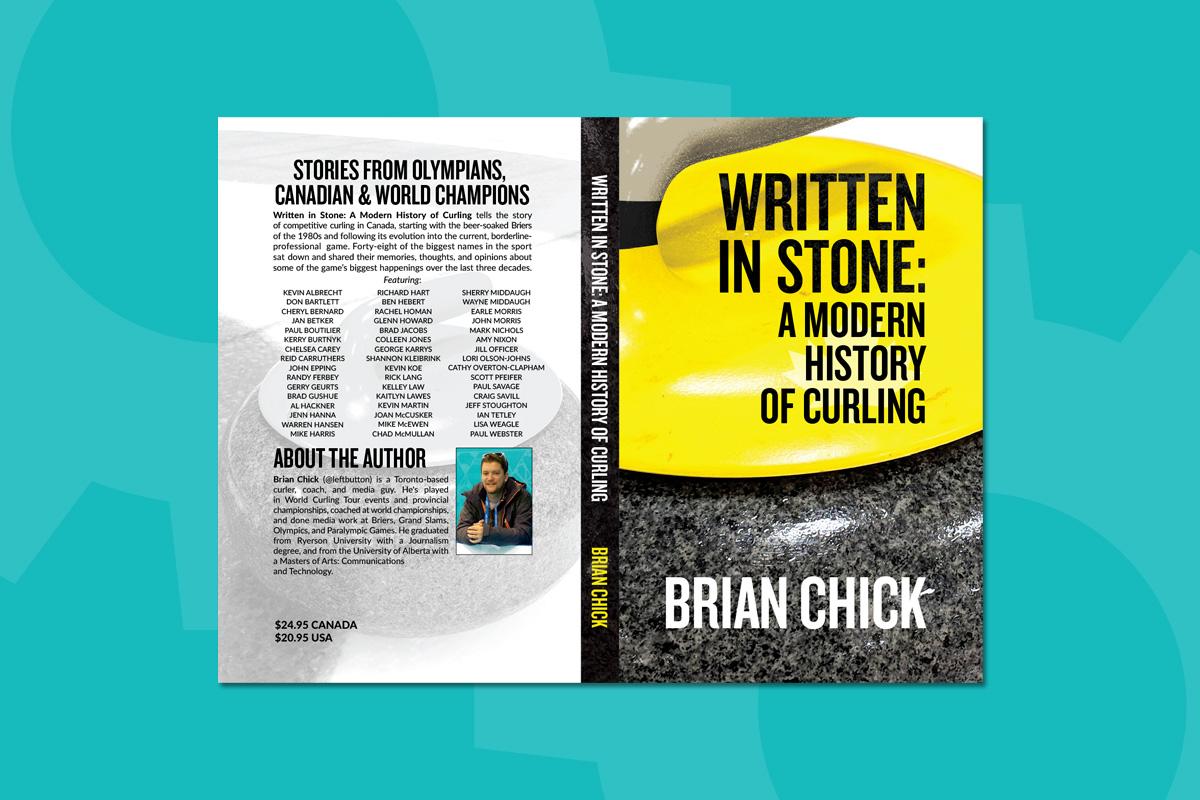 Portfolio_Design_Book-Cover_v1