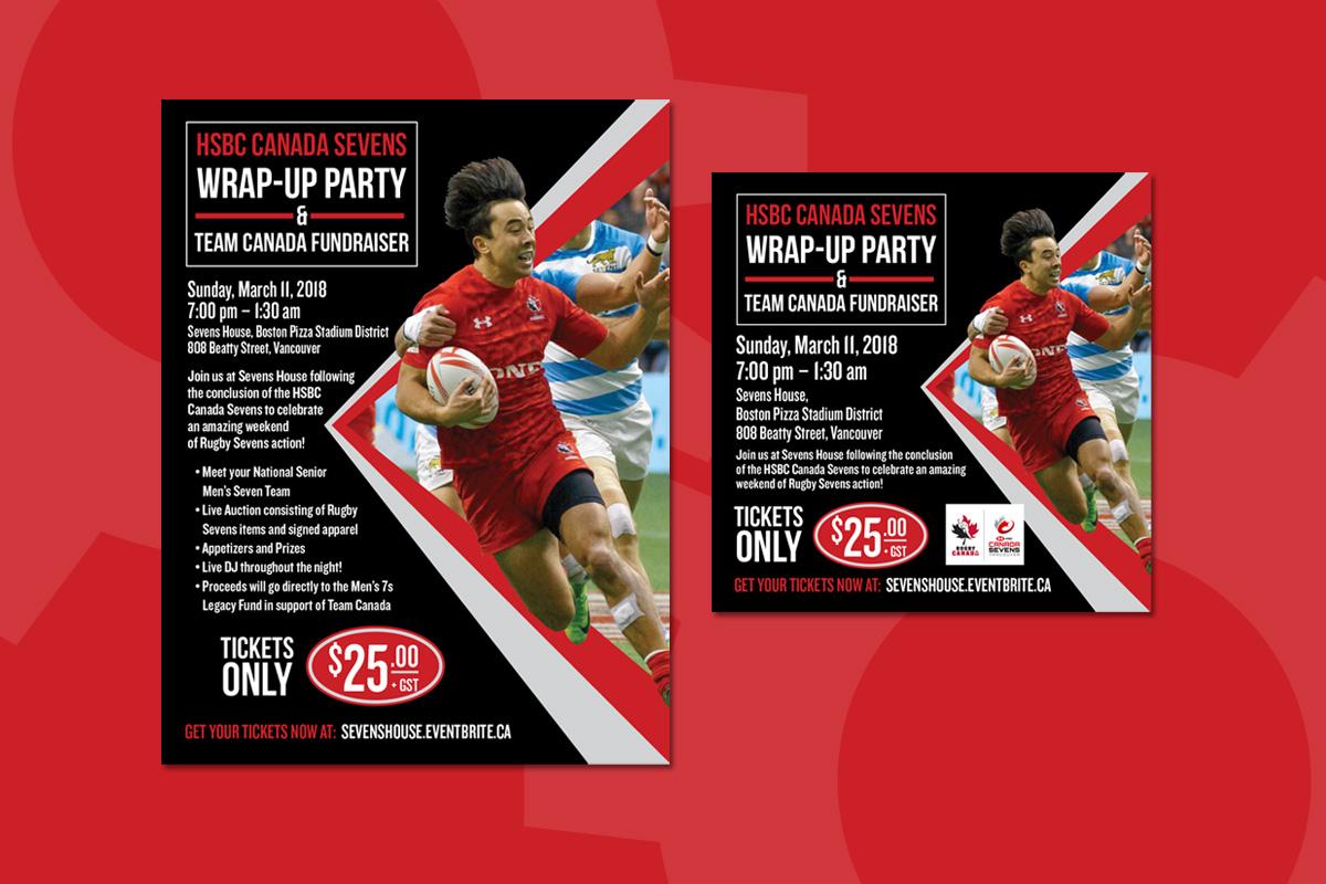 Portfolio_Design_Promotion-Rugby-Canada_v1
