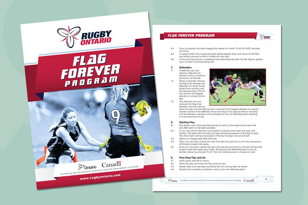 Portfolio_Design_Rugby-Ontario-Manual_v1