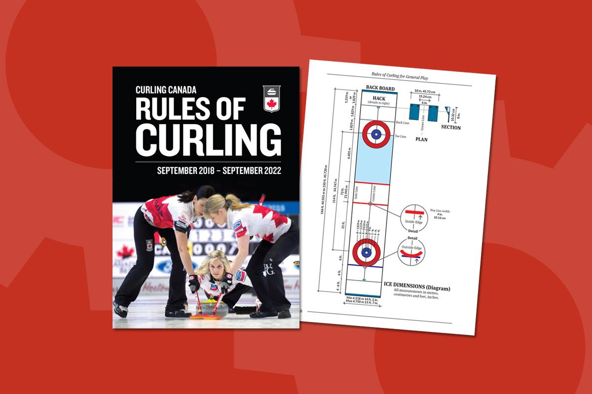 Portfolio_Design_Rules-Of-Curling_v2