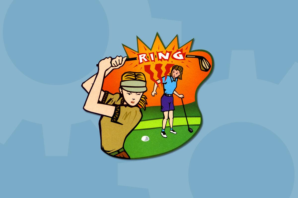 Portfolio_Illustration_Golf-Swing-Cell-Phone_v1