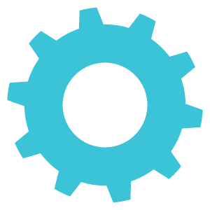 IFDI-sprocket-icon_lg_v1